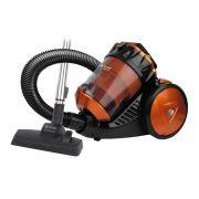 Пылесос VITEK-8135 2200W без мешка, циклонный фильтр в интернет магазине Импульс, фото