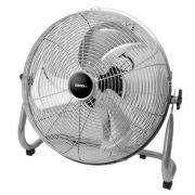 вентилятор CENTEK CT-5030 напольный,повышенной мощности(100Вт) в интернет магазине Импульс, фото