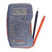 Мультиметр M(DT)-300 в интернет магазине Импульс, фото