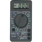 Мультиметр M(DT)-832 в интернет магазине Импульс, фото
