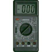 Мультиметр M(DT)-890 B/D в интернет магазине Импульс, фото