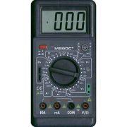 Мультиметр M-890 C в интернет магазине Импульс, фото