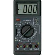 Мультиметр M-890 F в интернет магазине Импульс, фото
