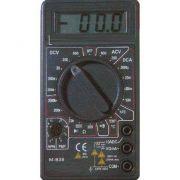 Мультиметр M(DT)-838 в интернет магазине Импульс, фото