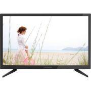 Телевизор THOMSON T24RTE1020T2 HD READY встроенный ресивер цифрового ТВ DVBT2 в интернет магазине Импульс, фото