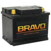 Аккумулятор авто АКБ 6СТ-60 Русбат о.п. (пус.ток 480А) в интернет магазине Импульс, фото