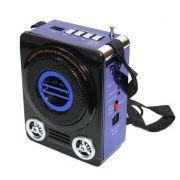 Радиоприемник MRM-POWER 6128T(6118T) (FM,AM),сет.SD,USB,фонарь в интернет магазине Импульс, фото