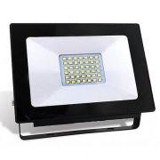 прожектор LED СДО-07-50-65 IP65 черный NEOX в интернет магазине Импульс, фото