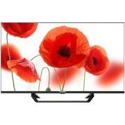 Телевизор TELEFUNKEN TF LED32S11T2S Smart TV встроенный ресивер цифрового ТВ DVBT2 в интернет магазине Импульс, фото