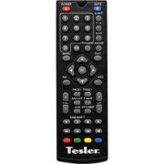 Пульт дистанционного управления TESLER  DSR-330 DVB-T2 в интернет магазине Импульс, фото