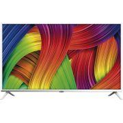 Телевизор HYUNDAI HLED40ET3021 Full HD встр ресив DVB-T2 цифр ТВ в интернет магазине Импульс, фото