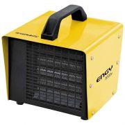 Тепловентилятор(пушка)ENGY PTC-3000 3кВт квадратная в интернет магазине Импульс, фото