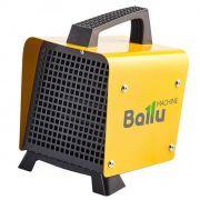 Тепловентилятор(пушка) BALLU BKN-5 (металло-керамический нагр. элемент) 230В 3кВт в интернет магазине Импульс, фото