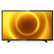 Телевизор PHILIPS 32PHS5505 встроенный ресивер цифрового ТВ DVBT2 в интернет магазине Импульс, фото