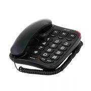 Телефон TEXET TX-214(большие цифры) в интернет магазине Импульс, фото