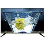 Телевизор TELEFUNKEN TF LED32S69T2S SMART TV WIFI HD-ready встроенный ресивер циф DVB-T2/T/C/S/S2 в интернет магазине Импульс, фото