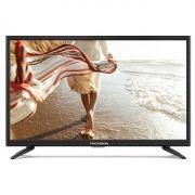 Телевизор THOMSON T24RTE1280 встроенный ресивер цифрового ТВ DVBT2 в интернет магазине Импульс, фото