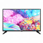 Телевизор TELEFUNKEN TF LED32S86T2S Smart TV встроенный ресивер цифрового ТВ DVBT2 в интернет магазине Импульс, фото
