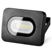 прожектор LED LFL-20w/05 20Вт 5500К IP65 WOLTA в интернет магазине Импульс, фото