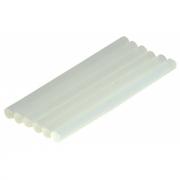 Термоклей 11мм*200мм белый 8195 21039-6 в интернет магазине Импульс, фото