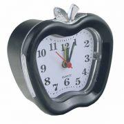 Часы-будильник 8127 в интернет магазине Импульс, фото