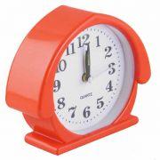 Часы-будильник L-31 в интернет магазине Импульс, фото