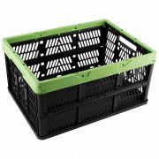 Ящик для хранения складной 38л 007528 в интернет магазине Импульс, фото
