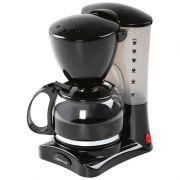 Кофеварка HOMESTAR HS-2021 0,6л 550Вт в интернет магазине Импульс, фото