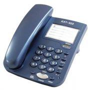 Телефон ТЕЛФОН 922 в интернет магазине Импульс, фото