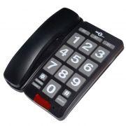 Телефон ТЕЛФОН 643 большие цифры в интернет магазине Импульс, фото
