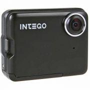 видеорегистратор INTEGO VX-250SHD металич корпус HDMI в интернет магазине Импульс, фото