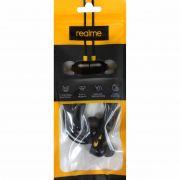 Гарнитура REALME R-20 вакуумная в интернет магазине Импульс, фото