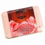 Соляной брикет Добропаров из Крымской розовой соли 1350г в интернет магазине Импульс, фото