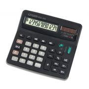 Калькулятор CITIZEN 344 (SDC-344) 14 разр. сред. в интернет магазине Импульс, фото