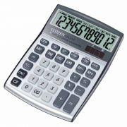 Калькулятор 112 SDC (12 разр) в интернет магазине Импульс, фото