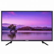 Телевизор TELEFUNKEN TF LED32S77T2S Smart TV встроенный ресивер цифрового ТВ DVBT2 в интернет магазине Импульс, фото