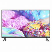 Телевизор TELEFUNKEN TF LED42S91T2 встроенный ресивер циф ТВ DVBT2 в интернет магазине Импульс, фото