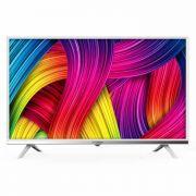 Телевизор HYUNDAI HLED32ET3021 Full HD встр ресив DVB-T2 цифр ТВ в интернет магазине Импульс, фото