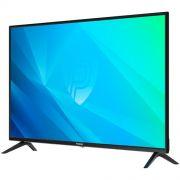 Телевизор PRESTIGIO PTV40SN04YFull HD встр ресив DVB-T2 цифр ТВ в интернет магазине Импульс, фото