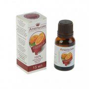 Арома-масло Апельсин 15мл (100% нат.эфирное,флакон-капельница) в интернет магазине Импульс, фото