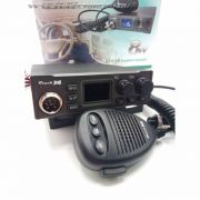 Радиостанция TRACK 308 си-би автомоб.27МГц в интернет магазине Импульс, фото