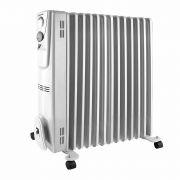 Радиатор масляный Vitek-2129 2кВТ в интернет магазине Импульс, фото